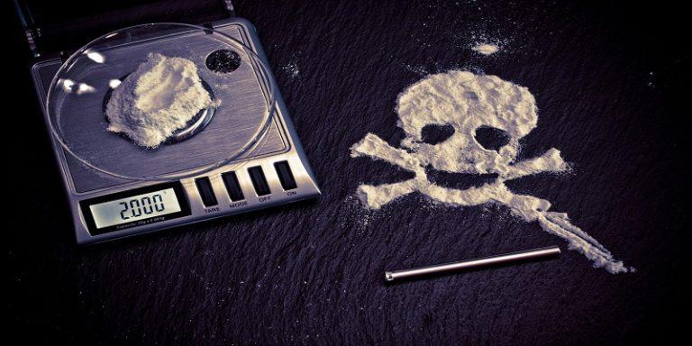 Kilo of Cocaine Cost