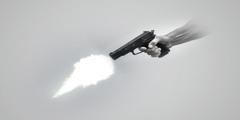 how much does a handgun cost