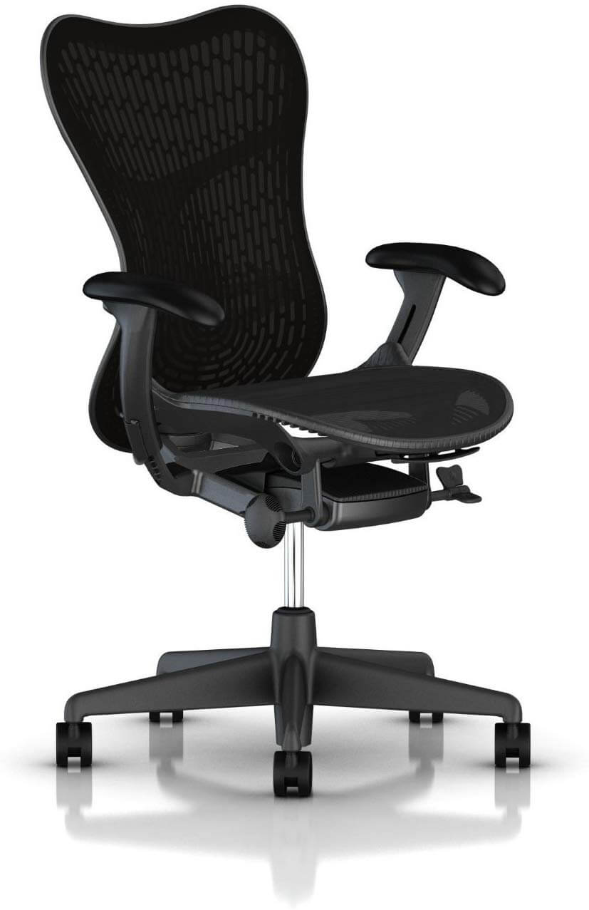 Herman Miller Mirra 2 Task Chair